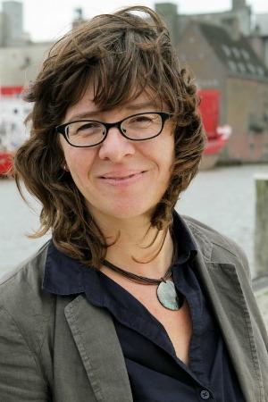 <b>Susanne Uhl</b> - 300