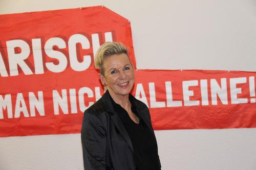 Susanne Welzk